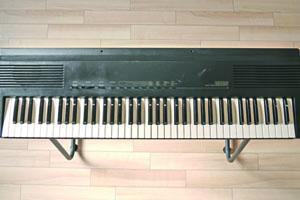 ピアノ_300×200